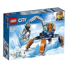 Animaux Parc Creator Les Du Lego 31044 ukZiOPX