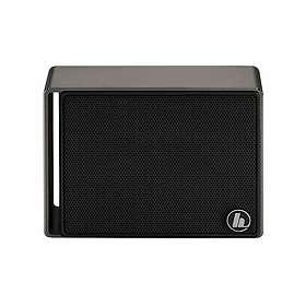 Hama Pocket Speaker