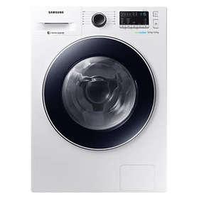 Samsung WD80M4B33JW (Vit)