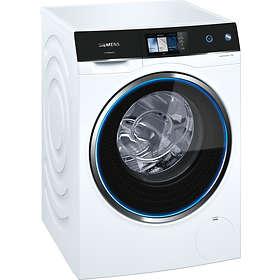 Siemens WM14U940EU (Bianco) Lavatrici al miglior prezzo - Confronta ...