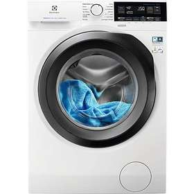 Electrolux PerfectCare 700 EW7W3922RA (Blanc)