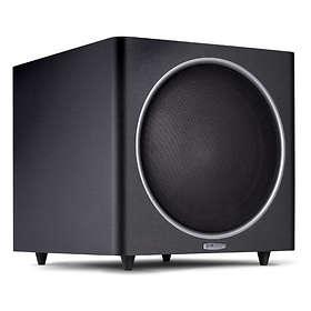 Polk Audio PSW125