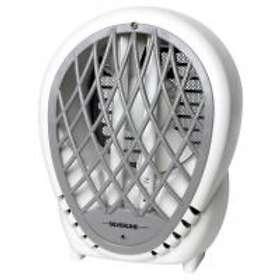 Silverline Mosquito & Flye-Free 12w