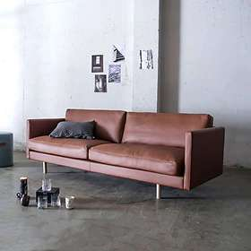 Nytt Best pris på Brunstad Fantasy U-sofa Sofaer - Sammenlign priser OM-96