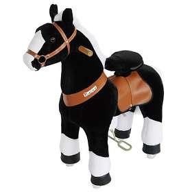 PonyCycle Horse Small