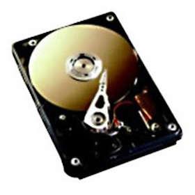 Fujitsu S26361-F3017-L80 80GB