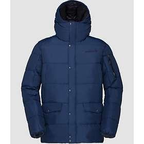 Norrøna Røldal Down750 Jacket (Herre)