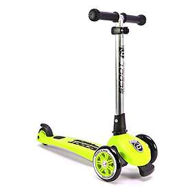 Scoot & Ride Highwaykick 3