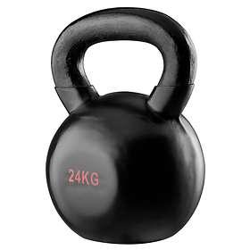 Kayoba Kettlebell 24kg