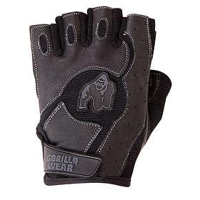 Gorilla Wear Mitchell Training Gloves M