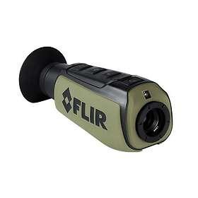 Flir Scout II 320