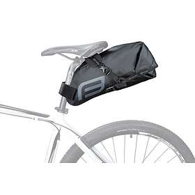 Force Adventure Saddle Bag