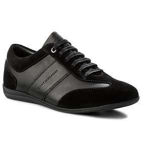 Nike Air Max Vision BlackWhiteWhite Shoes Impericon