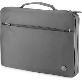 HP Business Sleeve 13.3""