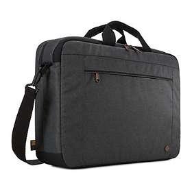 """Case Logic Era Laptop Bag 15,6"""""""