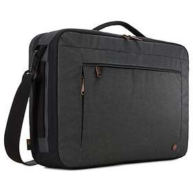 Case Logic Era Hybrid Briefcase 15.6""