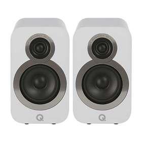 Q Acoustics 3020i (st)