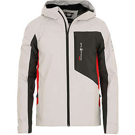 Sail Racing Reference Team Jacket (Herr)