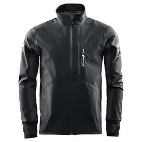 Sail Racing Reference Light Jacket (Herr)
