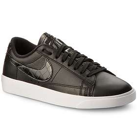 Nike Blazer (Dam) Hitta bästa pris på Prisjakt