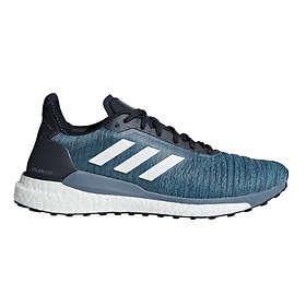 scarpe da uomo adidas 2018