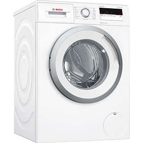 Bosch WAN28108GB (White)