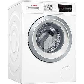 Bosch WAT24463GB (White)