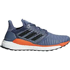 factory authentic 30274 b89bd Adidas Solar Boost 2018 (Uomo)