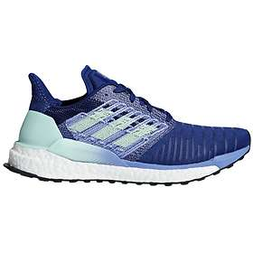 2e2b6b45b Find the best price on Adidas Solar Boost 2018 (Women s)