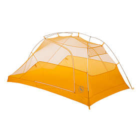 Big Agnes Tiger Wall UL (2)