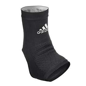 Adidas Ankle Performance Support