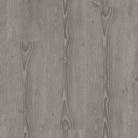 Tarkett Starfloor 55 Scandinavian Oak Dark Grey 121,1x19cm 7st/förp