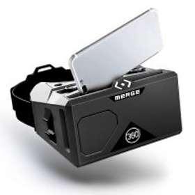 Merge VR VRG-01