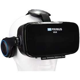VR Primus VA4