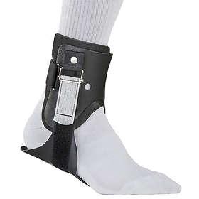 Rehaboteket Ankle Safety S2 Support
