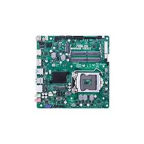 ASRock H110M-DVP Intel Chipset Treiber Herunterladen