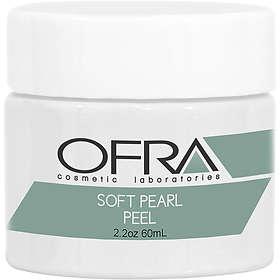Ofra Cosmetics Soft Pearl Peel 60ml