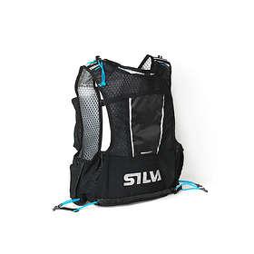 Silva Strive Light 5L