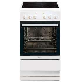 Gram CC 55050 (Valkoinen)