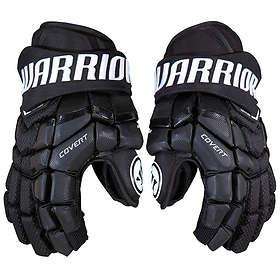 Warrior Sports Covert QRE Sr Handskar