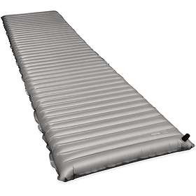 Therm-a-Rest NeoAir XTherm Max SV Regular 6.3 (183cm)