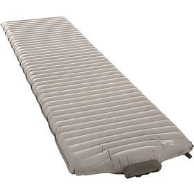 Therm-a-Rest NeoAir XTherm Max SV Large 6.3 (196cm)