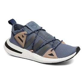Adidas Originals Arkyn (Femme)
