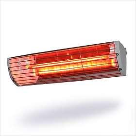 Heatlight VLRW15