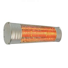 Heatlight VLH 15 20