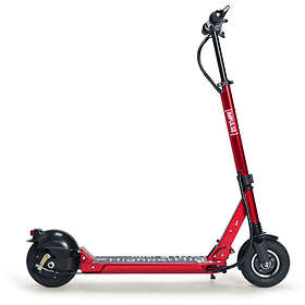 Impulse 250W Electric Scooter