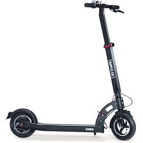 Impulse 350W El-scooter