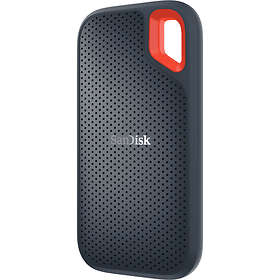 SanDisk Extreme 600 Portable SSD 2To