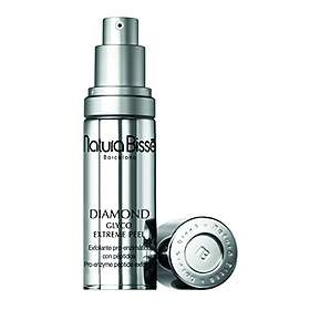 Natura Bisse GlycoLine Glyco Extreme Peel 30ml