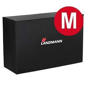 Landmann Skyddshuv Basic (Medium)